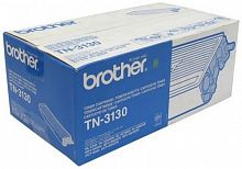Тонер-картридж Brother TN-3130 для HL-5240/HL-5240L/HL-5250DN/HL-5270DN/HL-5280DW, MFC-8460N/MFC-8860DN/MFC-8870DW, DCP-8060/DCP-8065DN (3500 стр.)