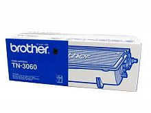 Тонер-картридж Brother TN-3060 для HL-5130/HL-5140/HL-5150D/HL-5170DN, MFC-8840D/MFC-8840DN (6700)